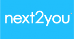 next2you_Logo